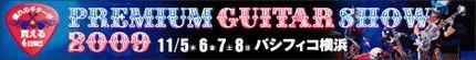 2009pgs_banner430x55.jpg