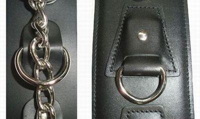 D-Rings.jpg