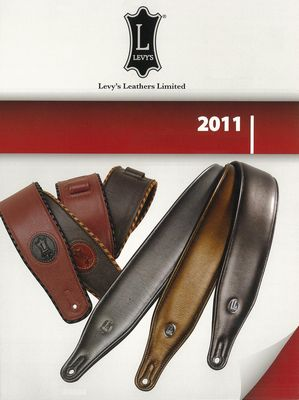LEVY%27S_2011%20Product%20Catalogue.jpg
