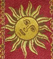MPJG-SUN-RED.JPG